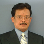 谷 昌樹先生